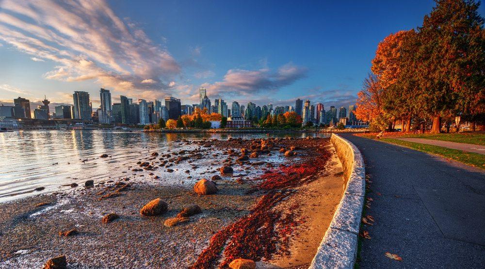 vancouver-skyline-e1472848661926